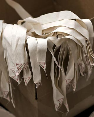 Raw Materials Design Aprons Dish Towels Amp Table Linens